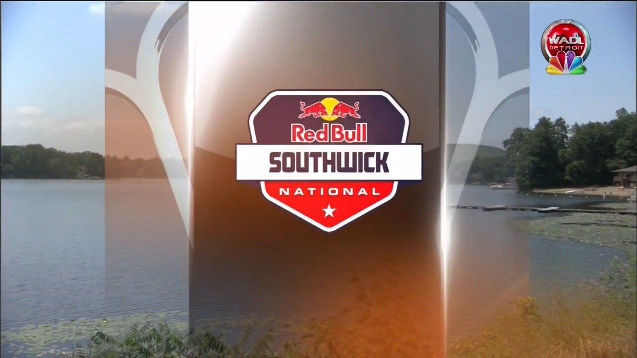 2016 AMA Motocross Rd 7 SOUTHWICK, MA [09/07/2016, Чемпионат США по Мотокроссу (outdoor), HDTVRip]