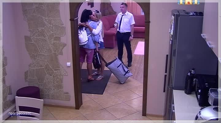 http://i3.imageban.ru/out/2016/07/11/6da64a26fa70d72cebcfb67079a7b90a.jpg