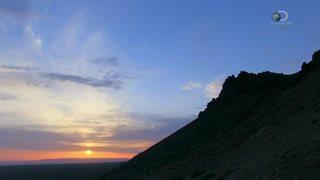 Discovery. Выживание без купюр / Maroonedl [03x01 из 06] (2015) HDTVRip 720p от HitWay | P1