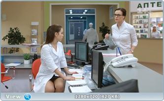 http://i3.imageban.ru/out/2016/07/13/07dd0b8b29f41745c75ff4cbcfc2f1b8.jpg