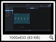TechSmith Snagit 4.0.6 (2016) Eng