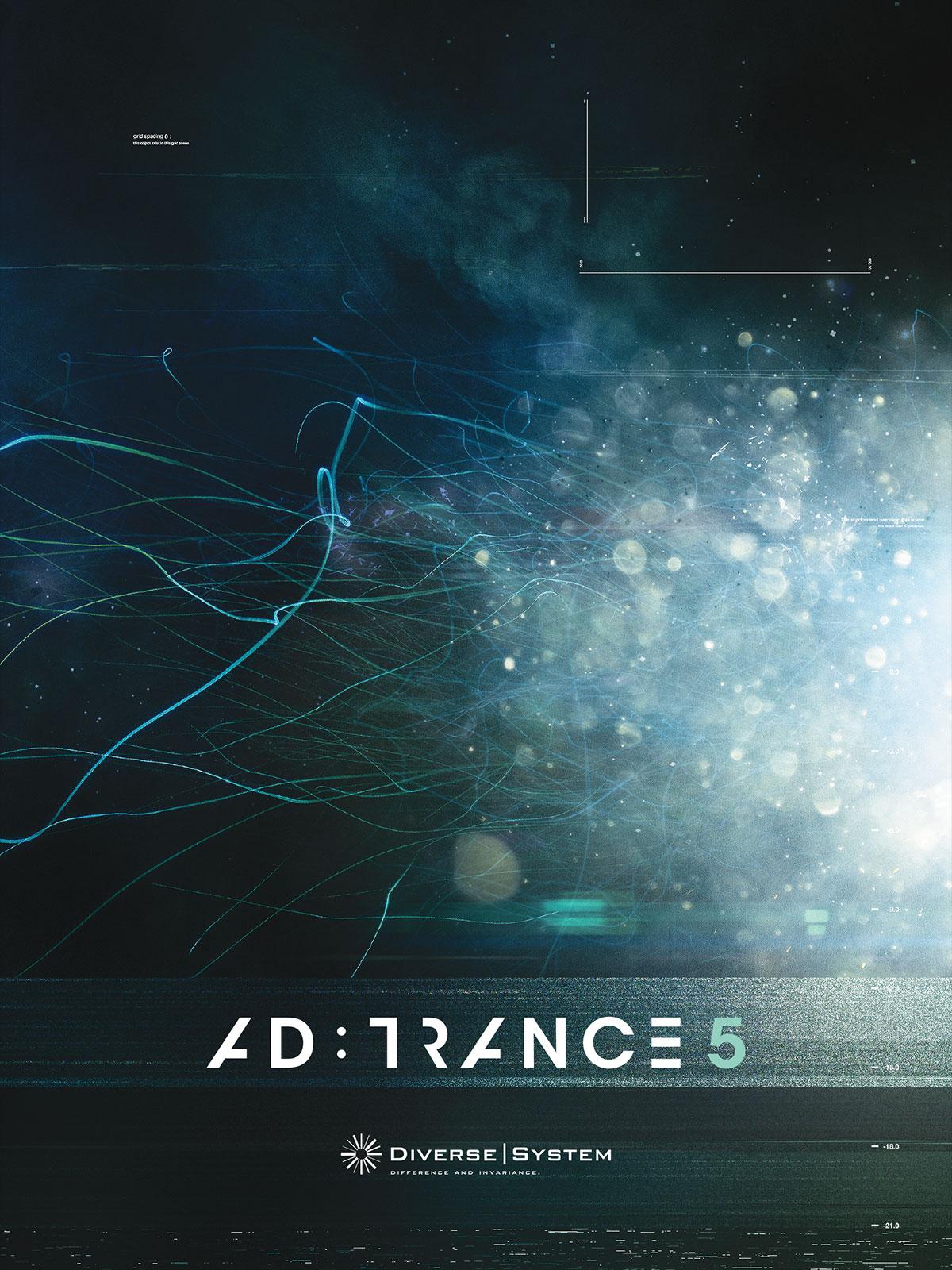 trans-5