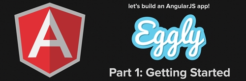 Egghead.IO-AngularJS Fundamentals 2016 TUTORiAL