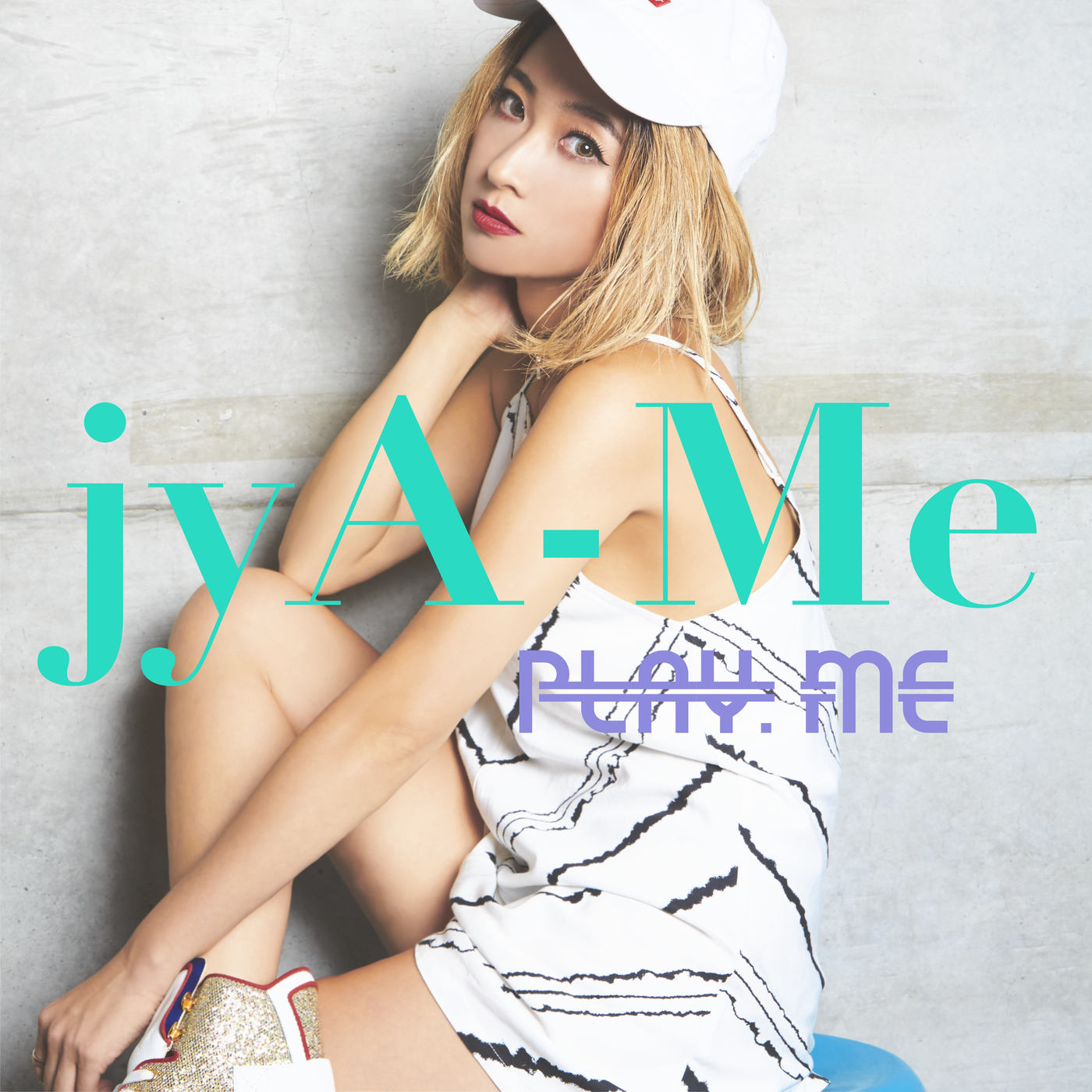 20160715.03.02 jyA-Me - PLAY. Me cover.jpg