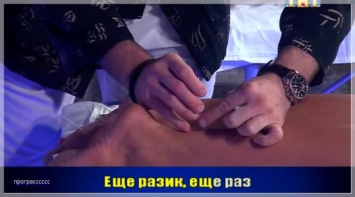 http://i3.imageban.ru/out/2016/07/20/6627720911d91b466afde481441a5086.jpg