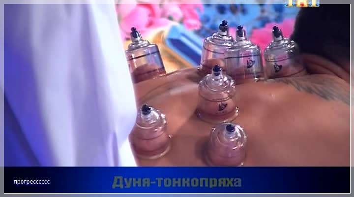 http://i3.imageban.ru/out/2016/07/20/e01f37e7c7084778a3f06eecbcf78386.jpg