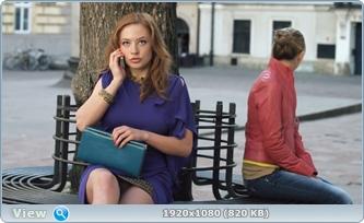 http://i3.imageban.ru/out/2016/07/21/794789ec372de62b2725d9528cbb782c.jpg