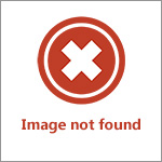 Mr Music Hits 1999 - Collection (1999)