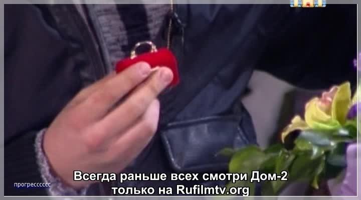 http://i3.imageban.ru/out/2016/07/23/0d275f70f1baf2d753e6ecbbcff4c5c1.jpg
