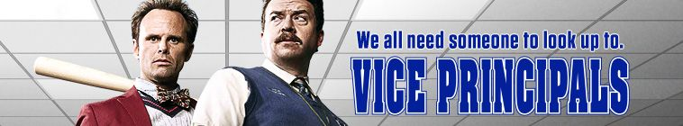 Vice Principals S01-S02 BDRip/WEBRip-h264-DEMAND/MIXED