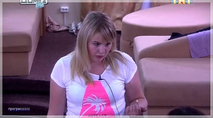 http://i3.imageban.ru/out/2016/07/28/51cf0d75318052b88a972fa38dc1e367.jpg