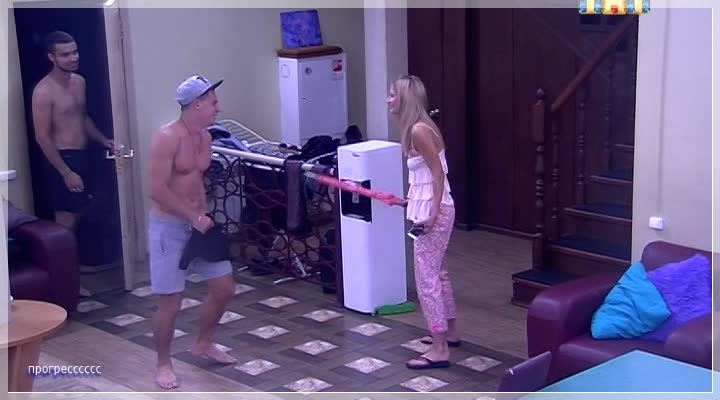 http://i3.imageban.ru/out/2016/07/28/9bd1d499157184998b9e2bbe8a59fffc.jpg