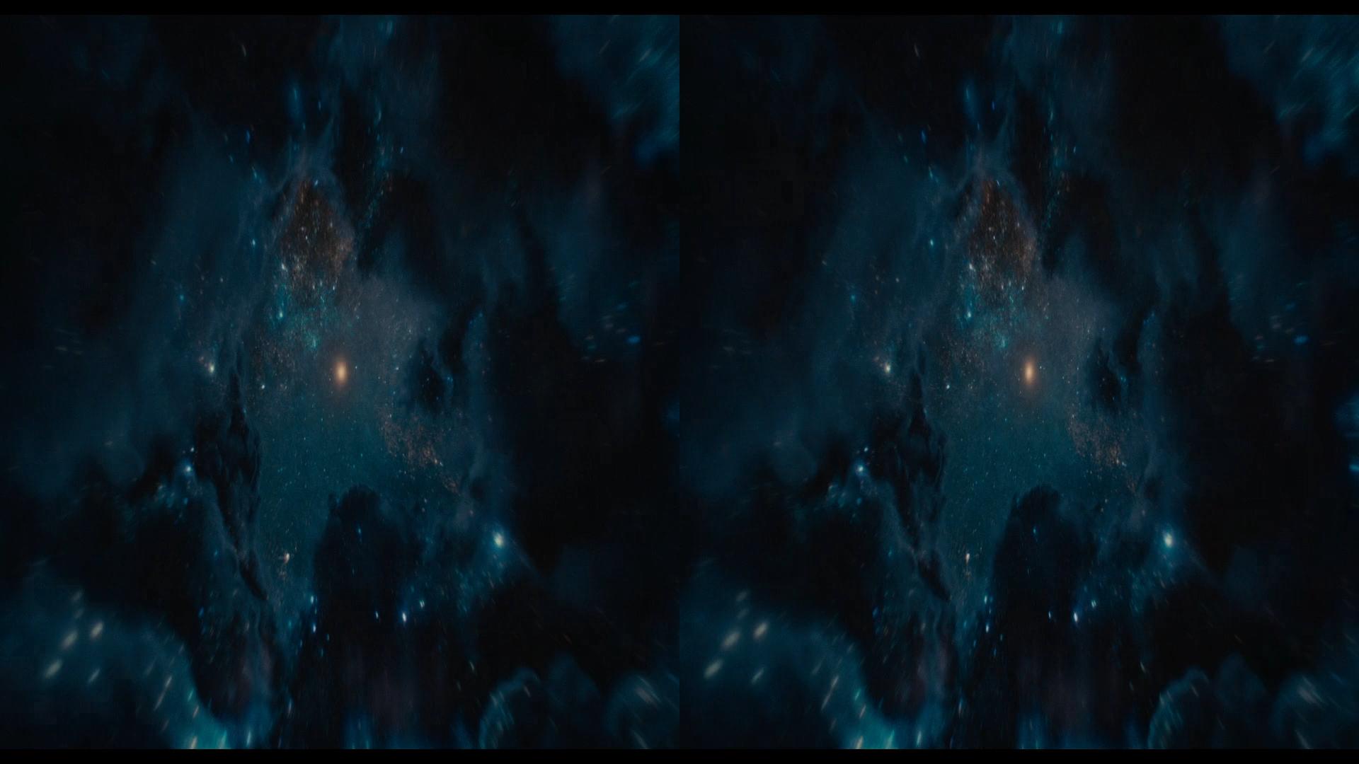 Скачать ной (2014) bdrip 480p, 720p, 1080p 3d в формате mkv через.
