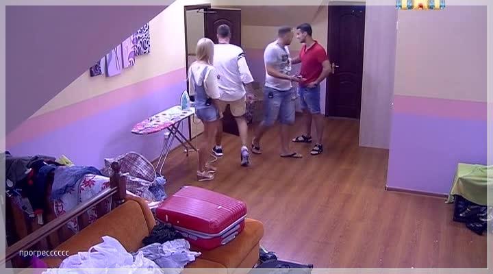 http://i3.imageban.ru/out/2016/08/02/bbe09c5ca18ba1fe8097dd3bf2205a7d.jpg