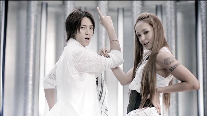 20160808.11.02 Amuro Namie feat. Yamashita Tomohisa - UNUSUAL (PV) (JPOP.ru).vob 1.jpg