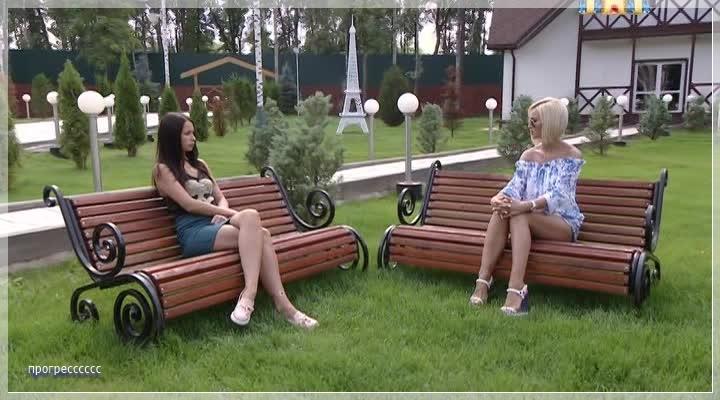 http://i3.imageban.ru/out/2016/08/09/02596d13e65c125d66819271d4d2bbc0.jpg