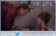 Совершенно чокнутый / Mixed Nuts (1994) HDTVRip-AVC | P