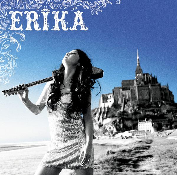 20160816.03.32 Erika Sawajiri - Free cover 2.jpg