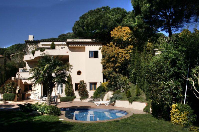 Выгодные инвестиции в испанскую недвижимость