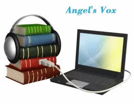 Angel's Vox 1.7.8.231 Portable by portable-rus (2016) Rus
