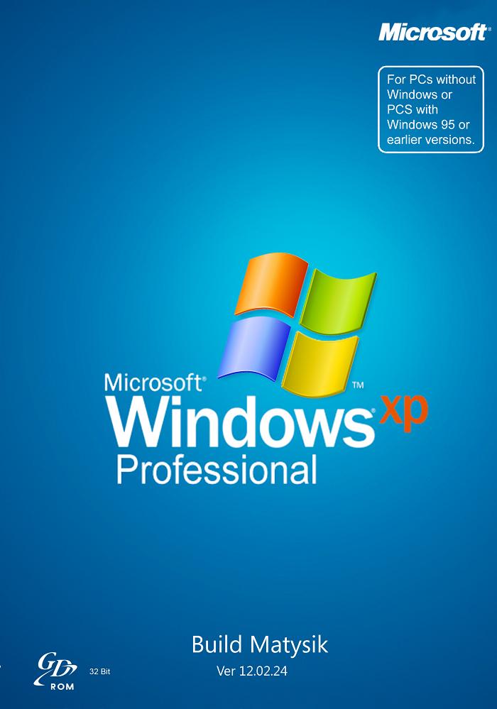 Windows XP ALL Serial Keys :) (For testing purpose …