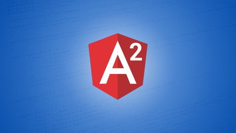 Udemy - Angular 4 - The Complete Guide 2017 TUTORiAL