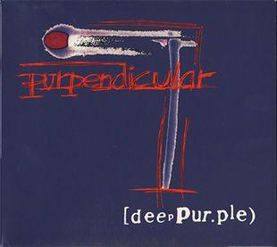 Deep Purple - Studio Albums (1968-2013)