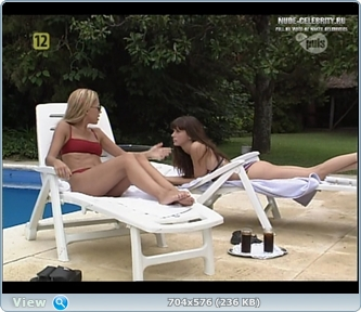 http://i3.imageban.ru/out/2016/09/02/9f3727b62cb92b62572bde2f5528175e.jpg