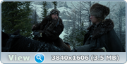 Выживший / The Revenant (2015) BDRip 2160p | 4K | Лицензия, A