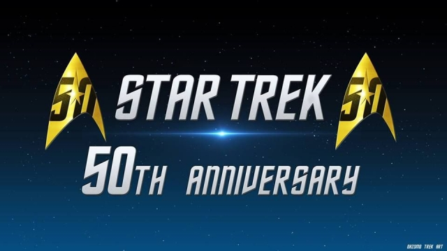 Star_Trek_50th.jpg