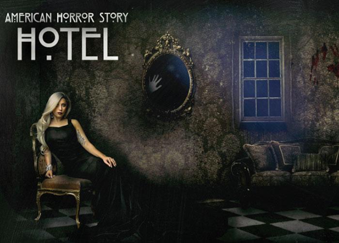 american-horror-story-season5-poster.jpg