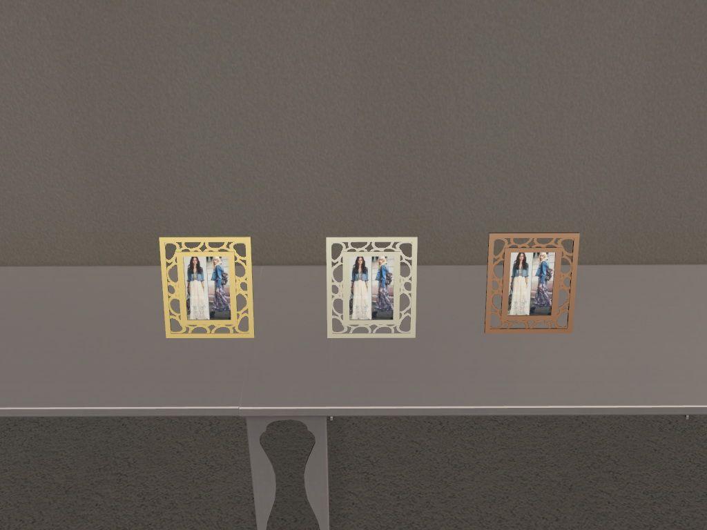 Sims2EP8 2016-09-08 18-43-54-74.jpg