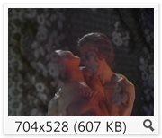 http://i3.imageban.ru/out/2016/09/16/c498844dd770f42adcfc7df4b907b4fe.jpg