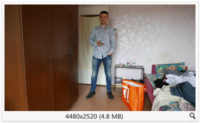 72b163680c77dae333fb0f82a226f85d.png