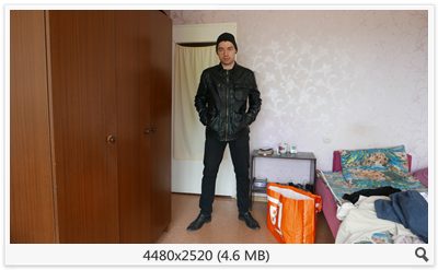 efa6a3eb64fa0b5a08b60778648a49f4.png