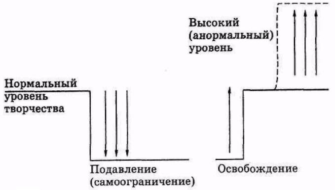http://i3.imageban.ru/out/2016/09/21/0ff425b3cb92b2148bd2be937baa1463.png