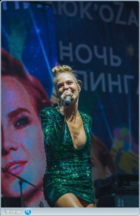http://i3.imageban.ru/out/2016/09/22/a67e04aa28ad8ed954aac265c2e33956.png