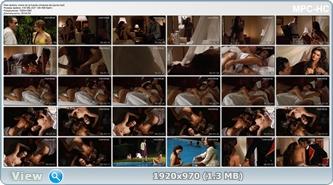 http://i3.imageban.ru/out/2016/09/23/90bd1e055b36659949f53c0c0a4e105e.jpg