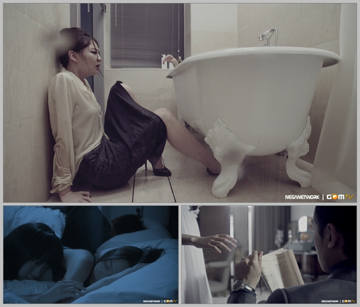 20160926.01.01 Brown Eyed Girls - Cleansing Cream (MV) (JPOP.ru).avi.jpg