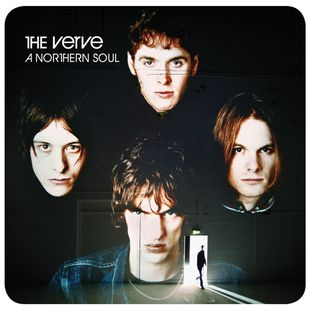 The Verve - A Northern Soul [Remastered Deluxe Edition 3CD] (2016)
