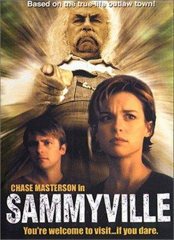 Сэммивиль/Sammyville