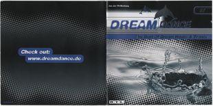 Dream Dance - Volume 26 - 50 (2002-2009)