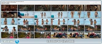 http://i3.imageban.ru/out/2016/10/01/c0869f0596c17e6b58cc8e460442cf7e.jpg