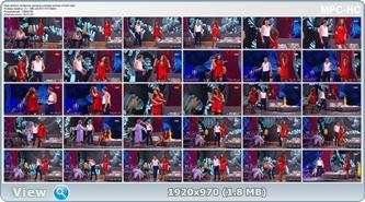 http://i3.imageban.ru/out/2016/10/01/e19a67b1faa0c6c210caa7ade2e9f9f5.jpg