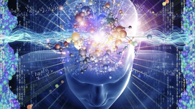 Вещества и материалы, ломающие наши представления о физике
