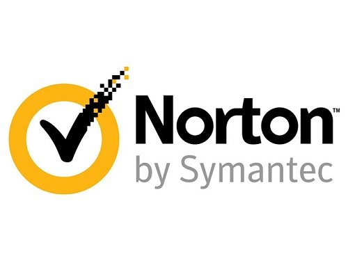 Norton AntiVirus 22.11.2.7 [Ru]