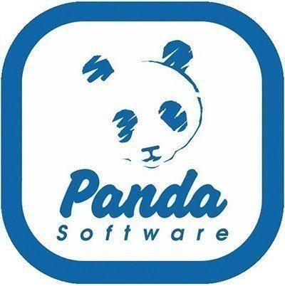 Panda Free Antivirus 17.0.1 DC 9.10.2016 (x86-x64) (2016) Multi/Rus