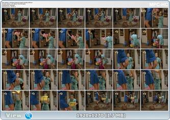 http://i3.imageban.ru/out/2016/10/15/e9387d38890f3a0ee16bc6d15072191a.jpg
