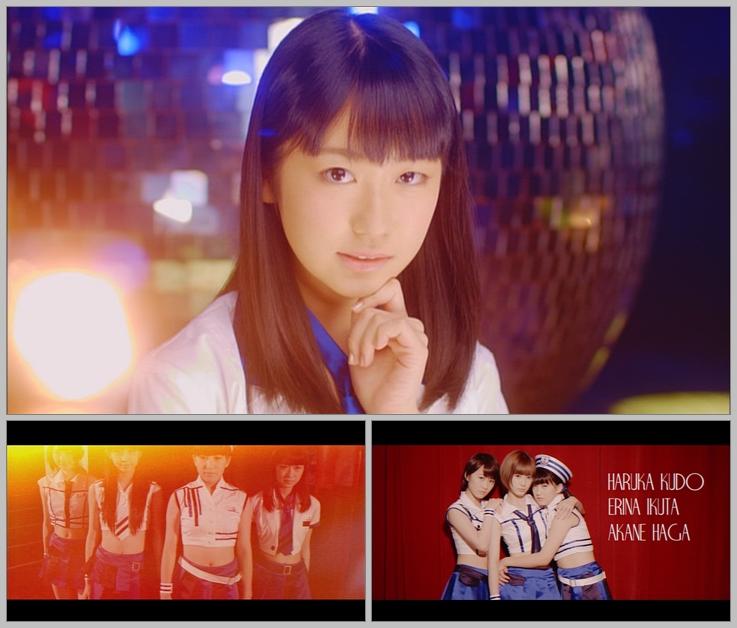 20161017.02.31 Morning Musume. '15 - Sukatto My Heart (PV) (JPOP.ru).vob.jpg