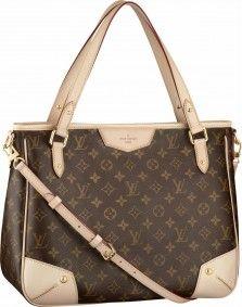 интернет-магазин сумок Луи Витон